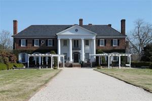 Click to view album: Arts & Antiques trip to Boone Plantation Mar. 2010