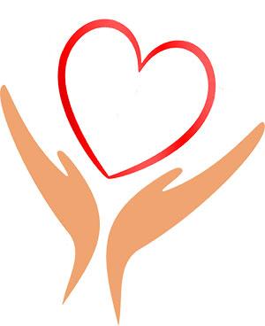 Community Service Symbol